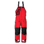 Mens Offshore Overall