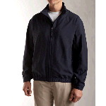 Mens CB WindTec� Astute Full Zip Windshirt