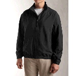 Mens Big & Tall CB WindTec� Astute Full Zip Windshirt