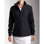Ladies CB WindTec� Astute Full Zip Windshirt