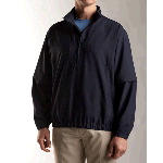 Mens Big & Tall CB WindTec� Astute Convertible Windshirt