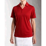 Ladies CB DryTec� Genre Polo