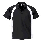 Mens Dry-Tech Polo
