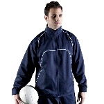 Mens Epic Athletic Jacket