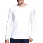 Mens Long-Sleeve Thermal