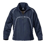 Womans Epic Athletic Jacket
