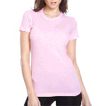 Ladies Perfect Tee