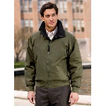 Adult Challenger� Jacket
