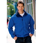Adult Competitor� Jacket