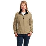 Ladies Challenger™ Jacket