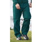 Adult 5-in-1 Performance Straight Leg Warm-Up Pant