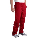Adult Tricot Track Pant