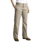 Womens Original 774™ Work Pant