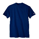 Mens Short Sleeve Performance T-Shirt