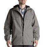 Mens Waterproof Breathable Jacket