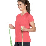Womens Double Dry® Training Tee