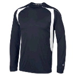 Mens Double Dry® Elevation II Long Sleeve Tee