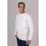 Dri-Balance Mens Insect Shield® Long Sleeve Tee