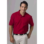 Dri-Balance Mens Insect Shield® Sonoma Polo
