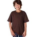 Youth Fashion Fit Tee