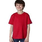 Youth Best� 50/50 Blend T-Shirt