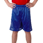 Youth Challenger Shorts