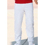 Youth ComfortBlend® Fleece Pant