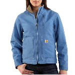 Womens Canyon Sandstone Jacket