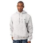Mens Eco� Fleece Pullover Hoodie