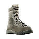 Womens USAF Hot Military Boots