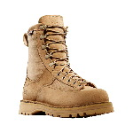Desert Acadia Mens Hot Military Boots