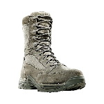 Mens USAF TFX GTX Non-Metallic Safety Toe Military Boots