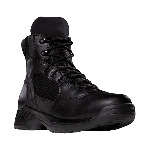 "Mens Kinetic GTX 6"" Uniform Boots"