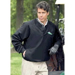 Tin Cup Windshirt