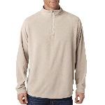 Adult Element Fleece � Zip