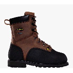 Highwall� Safety Toe Met Guard 1000G Mining Boots