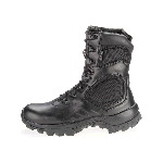Mens Delta-9 GORE-TEX� Side Zip Boot