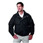 Mens Dakota Jacket