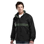 Mens Connecticut Jacket