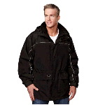 Mens Colorado Jacket