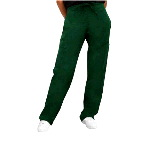 Cargo Pant with Elastic Back