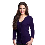 Ladies Isabella Cardigan Sweater