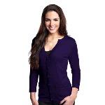 Ladies Isabella Cardigan Sweater