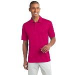 Silk Touch Performance Polo