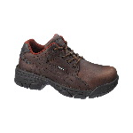 Womens Ayah Peak AG Non-Metallic Oblique-Toe Opanka Oxford