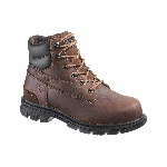 "Womens Belle 6"" ST EH Cement Boot"