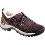 Womens Sirrus Slip-On