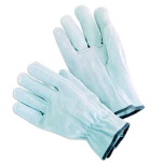 Economy Drivers Glove<BR><B>Priced per 120 pairs</B>