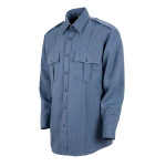 Mens Long Sleeve Sentry Plus Shirt