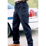 Mens First Call™ 6-Pocket Cargo Pant